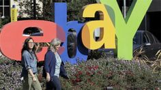 EBay tells users to change passwords after hackers steal database