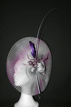 semipamela plata y violeta