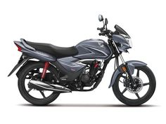 Honda Motorcycle & Scooter India (HMSI) has launched its popular bike Shine 125 with engine. This bike has a engine given in Shine SP This engine is equipped with a transmission and fuel-injected. Suzuki Motorcycle, Honda Motorcycles, Motorcycle News, Honda Dealership, Tubeless Tyre, Bike News, Kill Switch, Engine Start, New Honda