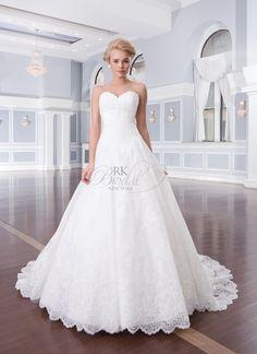 4c00240d1 Lillian West Spring 2014 Style 6320 Kolekcia Pre Nevesty, Plesové Šaty,  Chiffon, Zásnuby