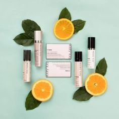 Mary Kay TimeWise Vitamin C Activating Square