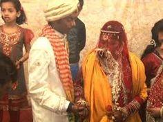 Hindi News,News from India,Agra Samachar: कानूनी मान्यता मिलेगी हिंदु विवाहों को पाकिस्तान म...