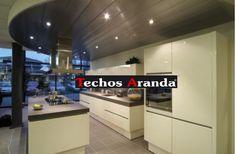 #TechosCorrerizos #TechosTerraza #TechosADosAguas #TechosBajos #Techosnegro #Decoracion #ideas