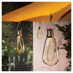 Target Rope Lights Amazing Outdoor Solar Crackle Ball Stakelight  Threshold Black  Solar And Design Inspiration