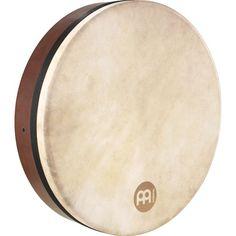 Meinl Celtic Bodhran 18x4 Inch Drum