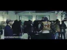Mike WiLL Made It Feat. Future - Faded (Official Music Video) - Get It Wright Here