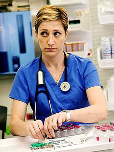 Google Image Result for http://www.bioethics.net/wp-content/uploads/2012/02/nurse-jackie.jpg