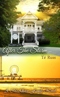After the Storm (The McAllister Family), http://www.amazon.com/dp/B00G8V7U9E/ref=cm_sw_r_pi_awdm_qV9rtb124XHX0