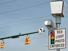Search Florida speed camera laws. Views 22818.