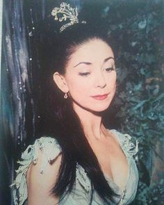 Margot Fonteyn as Ondine. Ballet Images, Ballet Photos, Dance Images, Most Beautiful Words, Ballet Beautiful, Margot Fonteyn, Rudolf Nureyev, Ondine, Shall We Dance