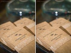 Meu Dia D - Casamento temático Amanda - Fotos Papillo Fotografia (13)