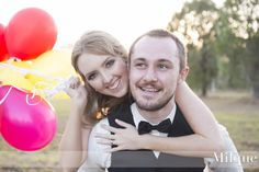 Milque: Brisbane Wedding and Portrait Photographers - Inspired by love and life Family Portrait Photography, Family Portraits, Portrait Photographers, Wedding Photography, Brisbane, Sydney, One Fine Day, Our Wedding Day, Grooms