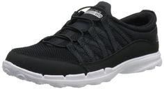 Skechers GO Sleek 13700 Damen Sneaker - http://on-line-kaufen.de/skechers/skechers-go-sleek-13700-damen-sneaker