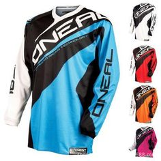 Visit to Buy  Bicycle Jersey Quick Dry Downhill Shirt Motocross Cycling  Clothing MTB Mountain 6f0884318