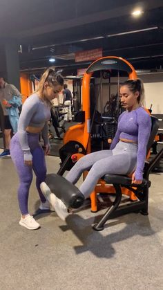 23 ideas sport fitness video exercises challenges for 2019 workout for buttocks, butt workout, Fitness Herausforderungen, Fitness Video, Sport Fitness, Fitness Goals, Fitness Motivation, Health Fitness, Target Fitness, Sport Motivation, Fitness Legs