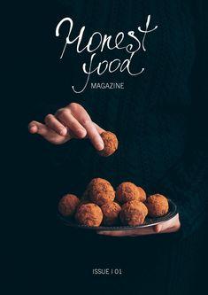 honestfood -01 by Honest food magazine - issuu                                                                                                                                                                                 More