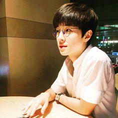 Actors Male, Asian Actors, Actors & Actresses, Handsome Korean Actors, Handsome Boys, Park Bogum, Web Drama, Korea Boy, Kim Jisoo