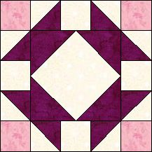 Block of Day for September 28, 2016 - Basket Puzzle