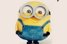 Funny Minions Quotes of The Week 024