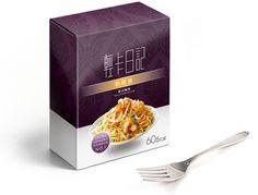 Packaging Design Logo Design, Graphic Design, Packaging Design, Kitchen Appliances, Logos, Diy Kitchen Appliances, Home Appliances, Logo, Design Packaging