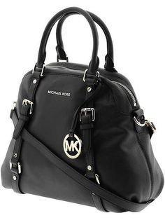 I love this Michael Kors bag! , , michael kors handbags on sale$5.99-$69.99