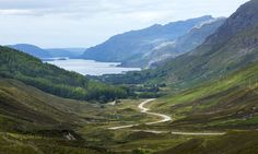 The North Coast 500 is a new and exciting route across the Scottish Highlands. Start planning your route and see what Northern Scotland has to offer. Scotland Tours, Places In Scotland, Scotland Travel, North Highlands, Scottish Highlands, Outlander Tour, North Coast 500, Inverness, Travel Information