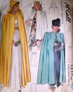 Pattern Reserved For Miss Rose Vintage by MemoryMadeMercantile
