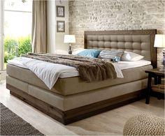 alles au er gew hnlich diese funktionsecke ist mit elektrischer sitztiefenverstellung. Black Bedroom Furniture Sets. Home Design Ideas