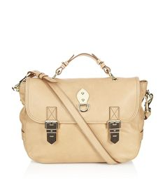 MULBERRY  Tillie Satchel  £795.00   One bag from Mulberry that looks half decent.