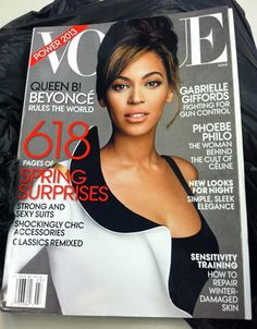 beyonce-vogue-march-2013