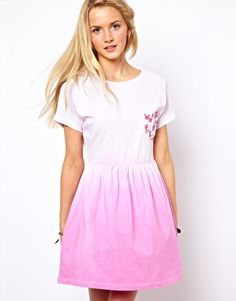 love this dress *.*