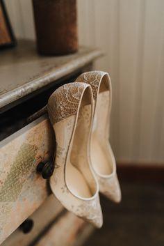 hochzeit Graz aiola hochzeitsfotograf Bride Shoes, Dream Shoes, Shoe Collection, Peep Toe, Heels, Fashion, Photos, Graz, Bride Shoes Flats