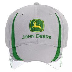 Error 503  Service Unavailable. John Deere HatsMesh CapGreen ... b9ef313af66