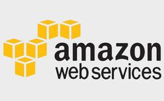 Amazon Web Services is launching a new mobile engineering effort