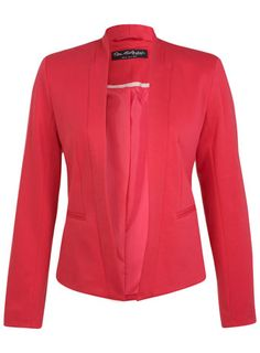 This weeks new styles at Miss Selfridge at the Plaza Shopping Centre
