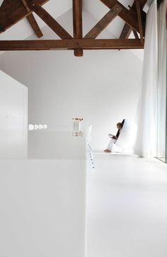 karla-menten-architecture-island-loft-1.jpg