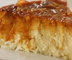 Coconut Flan (one of my mum best recipes! My Recipes, Mexican Food Recipes, Sweet Recipes, Dessert Recipes, Cooking Recipes, Coconut Flan, Coconut Recipes, Traditional Mexican Desserts, Spanish Desserts