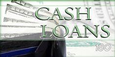 Cash Advance Loans is provide  a loans in the UK.