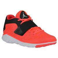 separation shoes 25dd2 f6457 Buy 23 Flight Flex 2 Infrared Jordan Shoes Training Trainer Mens Hot  TopDeals from Reliable 23 Flight Flex 2 Infrared Jordan Shoes Training  Trainer Mens Hot ...