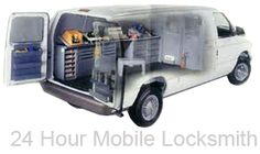 24 Hour Emergency Mobile Locksmith Fast & Affordable. Call Now for a free quote (888) 252-9099. Mobile Locksmith, Recreational Vehicles, Quote, Amp, Free, Quotation, Camper Van, Campers, Qoutes