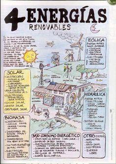 permacultura 4