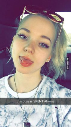 Dove Cameron pictures and photos Liv Y Maddie, Dove Pictures, Thomas Doherty, Beauty Full Girl, Dream Hair, Funny Faces, Girl Crushes, Food Porn, Toddler Girls