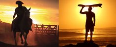 pampa-surf-surfistas-gauchos-gauderios-bage-uruguaiana-natureza-horizonte-paz-ambiente-11.png (1005×407)