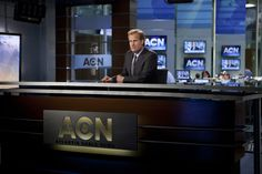 "David Denby, in defense of Aaron Sorkin's ""The Newsroom"": ""I loved Emily Nussbaum's negative review of Aaron Sorkin's new HBO series, ""The Newsroom,"" which had its premiére last Sunday night, but I also enjoyed the show-- certainly more than she did-- and afterwards, I felt a kind of moviegoer's chagrin."" http://nyr.kr/MATGcp"