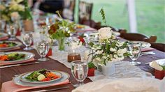 Jessica & Chad's spring wedding! Dana Jo Photographywww.monterosrestaurant.com 252-331-1067 Montero's Restaurant, Elizabeth City, and Hampton Roads, VA Welcome to Montero's Restaurant, Bar & Catering