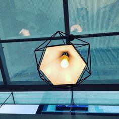Lights #industrialdesign by unjoo_a