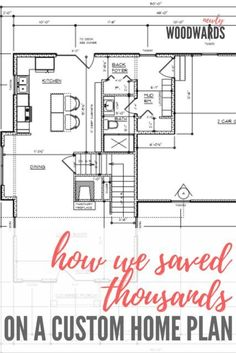 Merveilleux New Tideland Haven     Southern Living House Plans By AislingH   Home    Pinterest   Southern Living House Plans, Southern Living And Southern