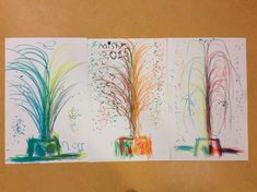 Both hands simultaneously music (nr. 1 Write dance: the volcano) Pre Writing, Writing Skills, Art For Kids, Crafts For Kids, Eyfs, Fireworks, Happy New Year, Christmas Time, 1