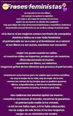 sinónimos de mujer seguridad social prostitutas