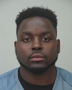 Montee Ball, the former Wisconsin Badgers and Denver Broncos running back was arrested in Madison, Wisc., around 3:45 a.m. on February 6th, and charged with battery, according to a PIO with the Mad…